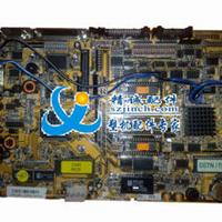 弘讯电脑显示板MMI386弘讯C6000电脑显示板