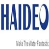 上海海德隆流体设备有限公司