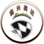 佛山鑫兴奥达铝业有限公司