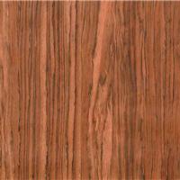 供应木纹三聚氰胺装饰纸