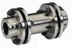 供应生产JMIJ膜片联轴器/荣威机械