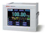 供应日本尤尼帕斯 F805A 显示控制器