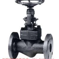 供应J41H蒸汽截止阀