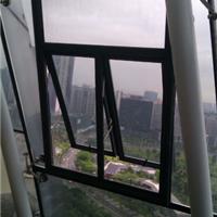 供应广州玻璃开窗 开活动窗 开电动窗