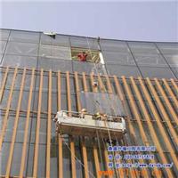 供应玻璃幕墙更换维修广州幕墙维修