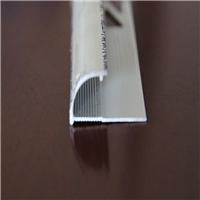 供应铝钛合金阳角修边线JX0081