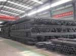 天津金贝钢联钢铁有限公司