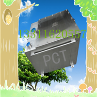 杭州污水提升器