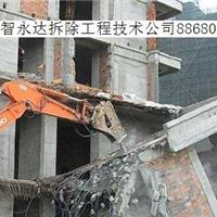 北京智永达工程技术有限公司