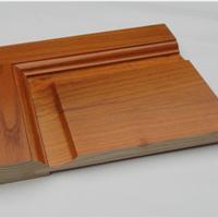 北京供应实木门板,纯实木门板,复合门板等