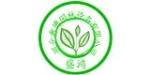 河北鑫博园林设备有限公司