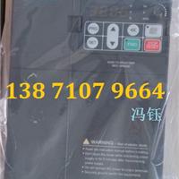湖北伟创变频器厂家,AC60-T3-7R5G/011P