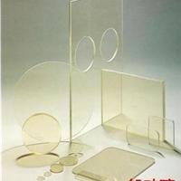 铅玻璃防辐射玻璃医用铅玻璃防X射线铅玻璃