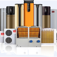 贵州TCL空气能销售公司