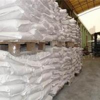 防护涂料 硫酸钡砂 X射线防护 墙面地面防护