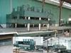 上海创标建材有限公司