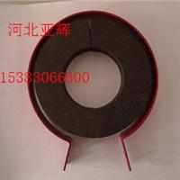 江西省柳木保暖木托批发厂家