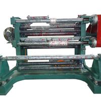 河北薄膜分切机/天津薄膜分切机价格