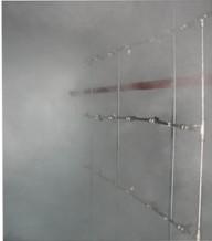 供应工业加湿器品牌―上海懿凌