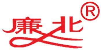石家庄广超工程安装有限公司