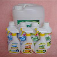 迪门子天然植物液除味剂全球顶级除臭产品