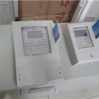 无线载波抄表电表,485有线抄表电表