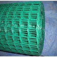 铁丝围网专业生产厂家