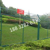 养殖围网围墙围网