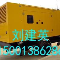 武清区发电机出租 发电机租赁