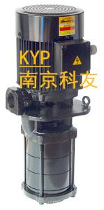 ��¡����ȴ��ACP-900MF,ACP-1500MF ����