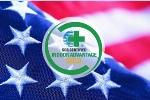 美国内装规格认证