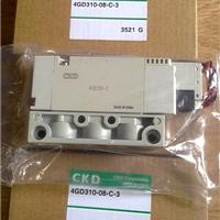 ��Ӧ  CKD SW-T8H