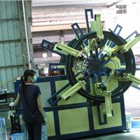 供应COD光缆护套管生产线