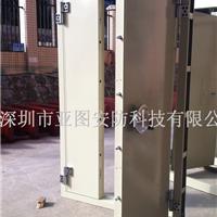 重庆渝北区防爆门厂家,价格质量保证