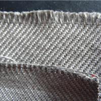 供应金属编织带