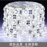 供应LED灯带安装|LED灯带一米多少钱