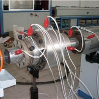 PP-RPERTPB管材生产线