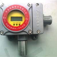 枣庄氨气泄漏报警器液氨气体泄漏探测器价格