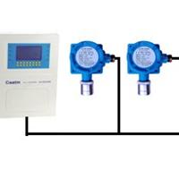 壁挂式液化气报警器辽宁液化气泄漏探测器
