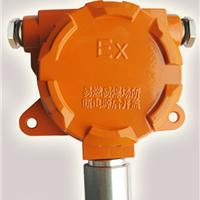 一氧化碳气体探测器价格QD6310型气体报警器