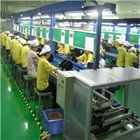 东莞自动插件线优质生产商