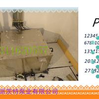 宁波地下室污水提升器