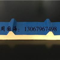 供应聚氨脂夹芯板
