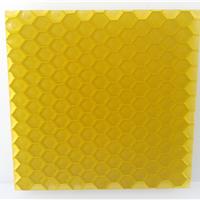 供应环保生态树脂板,3form板,亚克力板