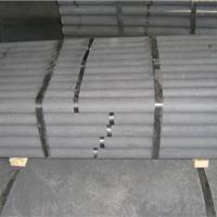 供应电石厂使用的石墨电极,石墨碳棒