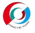 广州市白云区康和源厨柜厂