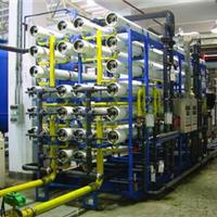深圳超纯水处理设备
