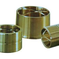 供应ZQSnD3-8-6-1锡青铜板
