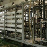 深圳超纯水公司