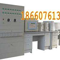 供应JSG-8煤矿自燃火灾束管监测系统